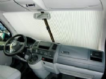 T5 Remifront Window Screen Cover - Click for Options